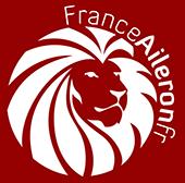 FranceAileron.fr : Votre Leader Français pour les ailerons et becquets