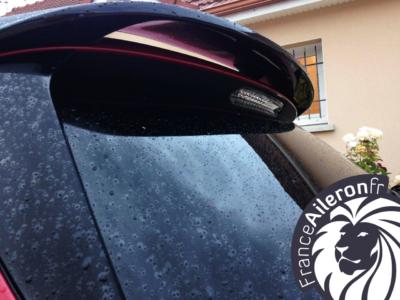 Spoiler pour Peugeot 308 II