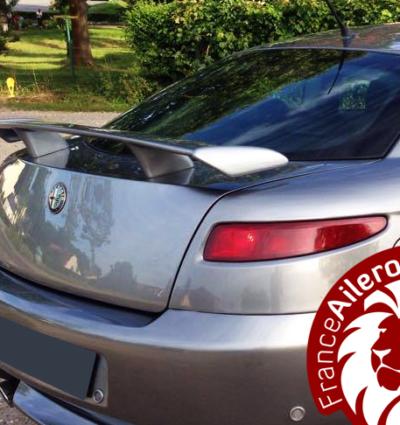 Aileron pour Alfa GT