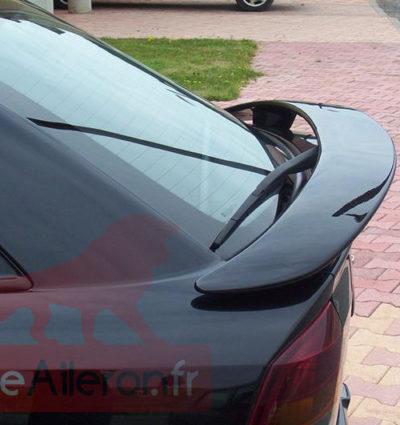 Aileron Origine Replica pour Opel Astra G 3 et 5 portes
