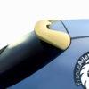 Aileron pour Chevrolet Lacetti 5 portes