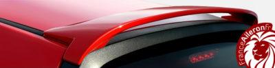 Becquet pour Chevrolet Spark 3