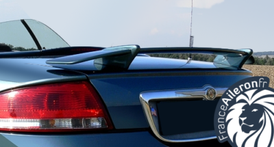 Aileron pour Chrysler Sebring