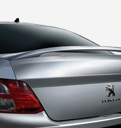 Aileron pour Citroën C-Elysee II
