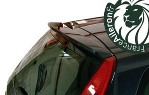 Aileron Origine Replica pour Ford Fiesta Mk V