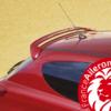 Spoiler GTi pour Peugeot 207