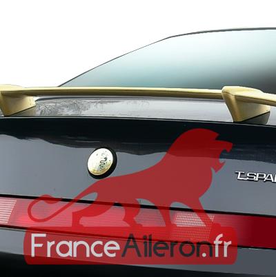 Aileron pour Alfa GTV