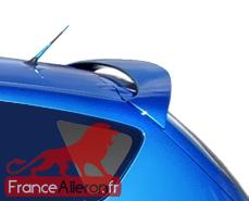 Aileron pour Mazda 3