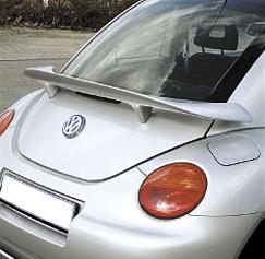 Aileron pour New Beetle