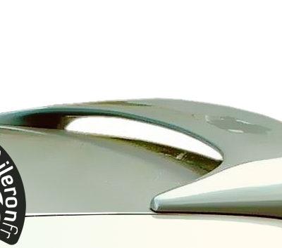 Aileron pour Opel Omega B Berline