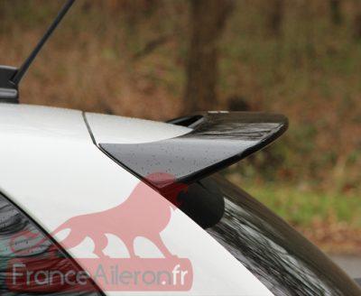 Aileron pour VW Polo 5