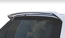 Aileron Sport pour Toyota Corolla E12