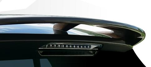 Becquet pour Peugeot 308 II (2013 et plus)