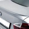 Becquet pour BMW Série 3 E90