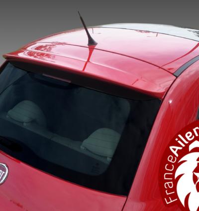 Becquet pour Fiat 500