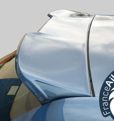 Becquet GT pour Audi A3 8P