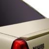 Becquet pour Dacia Logan 1
