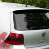 Becquet R32 Replica pour VW Golf 4