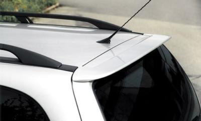 Becquet Origine Replica pour Opel Zafira A